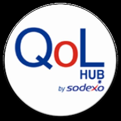 QoL Hub