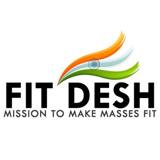Fit Desh