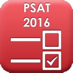 PSAT Practice Exam