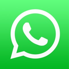 WhatsApp Messenger Обзор приложения