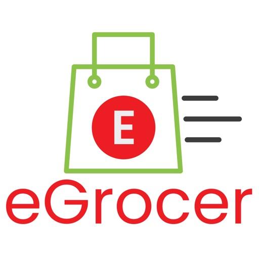 eGrocer - Online Grocery