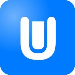 Udo: smart to do list