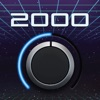 LE05: Digitalism 2000 + AUv3 - iPhoneアプリ