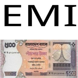 EMI Calculator Easy