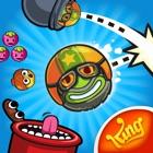 『パパピンボール』 icon