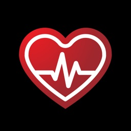 Pulse App - Heart Rate Monitor