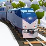 Train Station 2: Rail Strategy