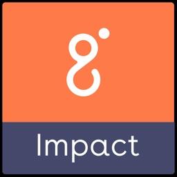 Goodera Impact