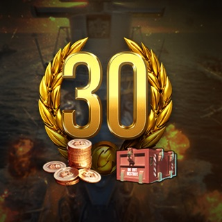 World of Warships Blitz: MMO on the App Store