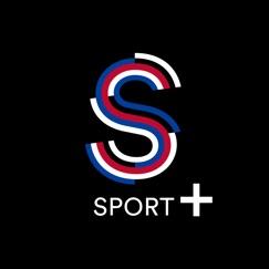 S Sport Plus hileleri, ipuçları ve kullanıcı yorumları