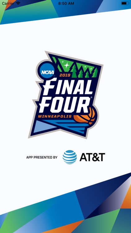 2019 NCAA Final Four screenshot-0