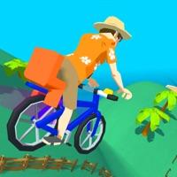Bikes Hill Hack Resources Generator online
