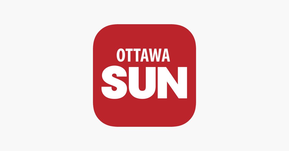Dating Ottawa gratis