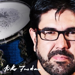 Kiko Freitas - Drum Lessons