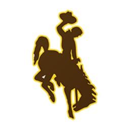 WYO Cowboys & Cowgirls Gameday