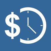 Worktime Tracker Pro icon