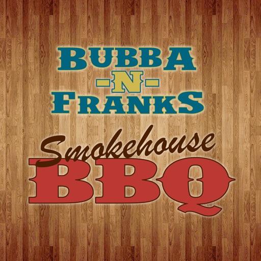 Bubba-N-Frank's Smokehouse