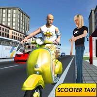 Codes for Bike Taxi Driver 3D Hack