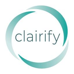 Clairify
