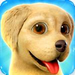 Dog Town: Pet Simulation Game Hack Online Generator  img