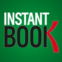 Codes for Instant Book Hack