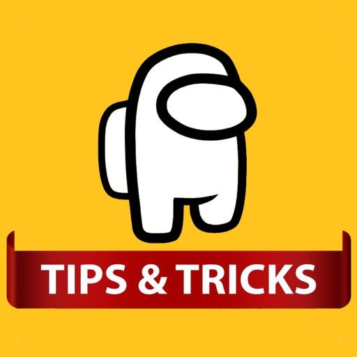 Tips & Tricks For Among US