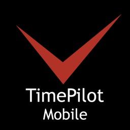 TimePilot Mobile