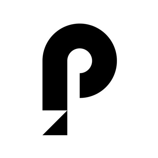 Pococha