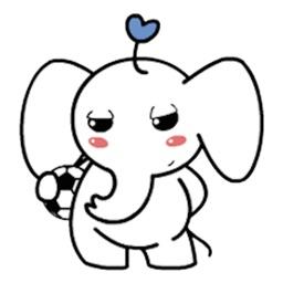 DumboFootball
