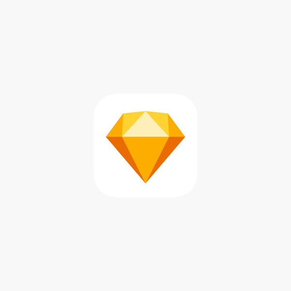 Sketch Mirror on the App Store