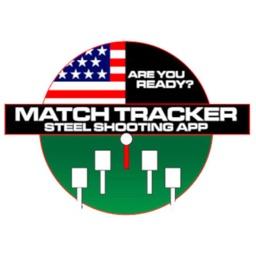 Steel Challenge Match Tracker