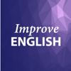 Improve English One Word a Day