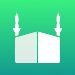 مؤذن السعودية • رمضان 2021