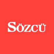 Szc Gazetesi app review