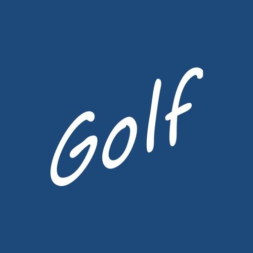 Cody Carter Golf