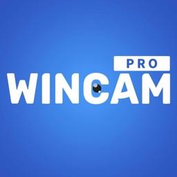 WinCam Pro