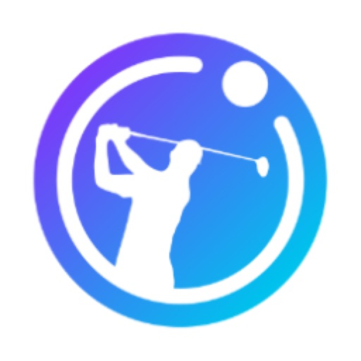 iCLOO Golf Edition