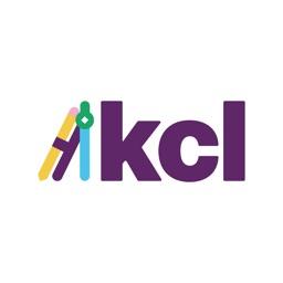 KCL Mobile
