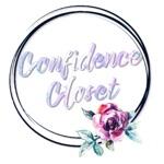 Confidence Closet Shop