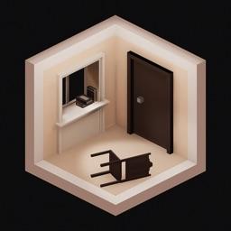 NOX – Escape Games