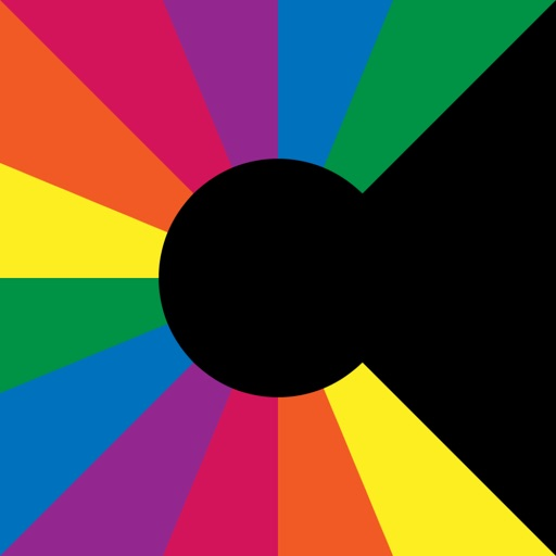 Color Create