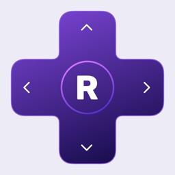 Roku Remote Control - Roki