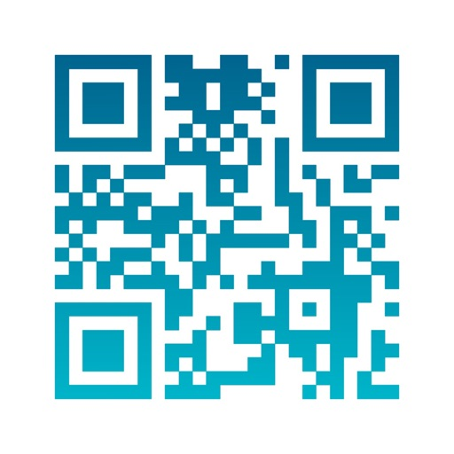 ScanCode - QR & Barcode
