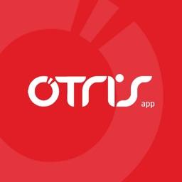 Otris App Negociador