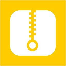 Archive - Zip Rar 7z File Tool