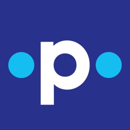 Practo - Consult Doctor Online