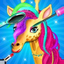 Jungle Star Pets Beauty Salon