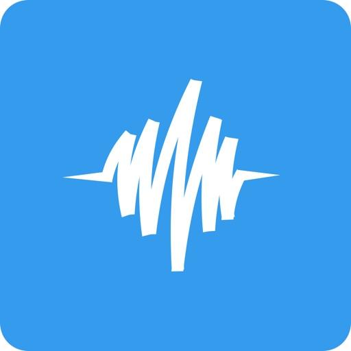 Voice Twitter