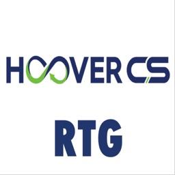 Hoover CS RTG