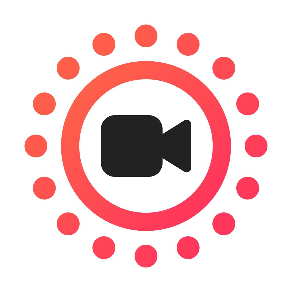 スマホ 新作 動くライブ壁紙 人気アプリランキング3本 Ipadアプリ Applion